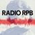 RADIO RPB #008 • April 27, 2018