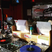 Tiago Rey live set - The Rush Hour on Power 106.9-Omaha