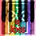 DJ JOSS ► AL RITMO DEL ORGULLO (Mini mix)