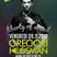FACE A FACE B - DJ SET WITH GREGORI KLOSMAN liberty of sound