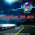 DJ CassyJones - Trance In The Mix 09