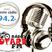 Compacto Motard FM na Mais Oeste Rádio 94.2 FM 8 de Abril 2016