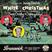 Christmas 2015 - Mix 21!