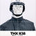 THX 1138 (1971) PodCast