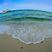 Dj Octav - Trembler Surfing ( July - Promotional Mix)