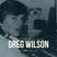 H&G 03: Greg Wilson Pt3