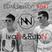 IvaN&RubN EDM session #041 by IvaN