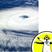 Can you Steer a Hurricane...?