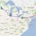 Nowlikephotographs episode 394: From Minneapolis to Boston