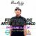 Andrés DJ SET @ 2do Festival de arte electronico CONVULXION
