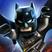 Le Son de l'Ecran - Batman Anthologie