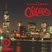 The Sound of Chicago - Chicago House Session 05/04/14