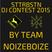 team NOIZEBOIZE - STTRBSTN DJ CONTEST 2015