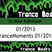 TranceMoments 01/2013