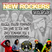 Roots n Culture : Best New Rockers from 2015