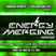 Energy Merging Podcast #006 Ricardo Guillen Live@Connections 10-08-13