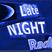 Late Night Radio - Show 17 (Friday 4 April 2008)