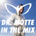 Dr. Motte Planet Berlin 1991 Club Mix for Barry Graves Radio