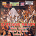 Reggie Reg Radio Vol. 2 WREG 1906FM (Old School Funk)
