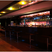 Sygn Bar, Edinburgh (18-10-08): Part III