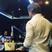 The Mark Bouris Show – EP 41