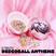 DJ Tricksta - Discoball Anthems