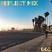 Reflect Mix 002