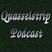 Quasselstrip-Podcast#29: Aria, Kemonozume, Shouwa, Flying Witch und ganz viel anderer shit
