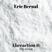 Eric Bernal - Abreaction 6: Wet Dream