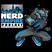 Dc Comics Southland Vigilante & Marvel Comics Mosaic Review
