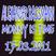 Monny is Time März2011 Mix