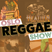 Oslo Reggae Show 25th June - freshest releases followed by rootical vinyl...