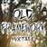 Old Framework Mixtape- Justabit