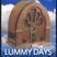 Lummy Days 003 - January 2009