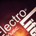 Benno Revelli - ENERGIZE Episode 28 [House & Electro Selections]