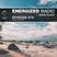 Energized Radio 072 with Derek Palmer [June 6 2019]