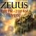 Live @ Zikrayet Lounge 07-08-2011