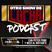 OSDL Podcast #10