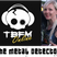 #14 - The Metal Detector With Fox James On TBFM Online