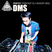 DMS - #NBSSV podcast #11 - Agosto.2012
