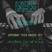 DJ JOSE S - Upfront Tech House recorded live on ShedFM 16.6.21