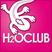Dj MeSs @ H2o Club