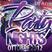 Party Night Ottobre 2k12