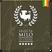Selecta Milo - So Strong