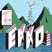 Omroep EKKO | 13th May 2021 | Stranded FM