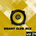 Grant Club Mix vol 24