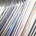 Mix from 1993/4 SA90 Part 1