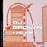 DJ Brown Note's Power Hour @ Entropy FM 01/5/2021