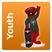 Turbo Youth_Eddy 10/11/2013