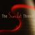 The Scarlet Thread - Part 5 - 2016-02-03